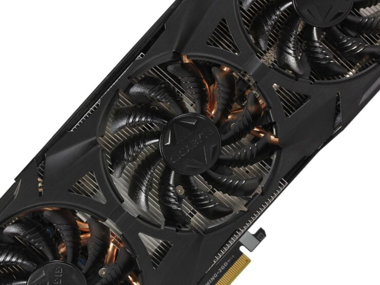 gigabyte-geforce-gtx-960-g1-gaming-windforce_6