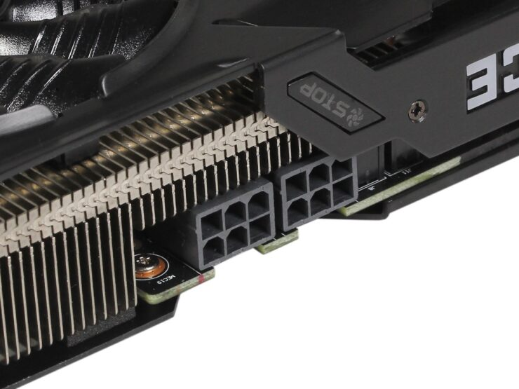 gigabyte-geforce-gtx-960-g1-gaming-windforce_7