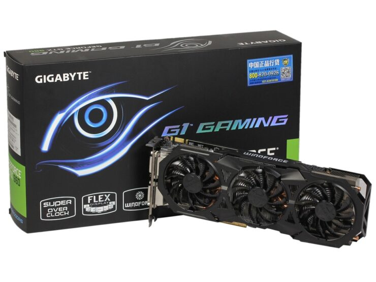 gigabyte-geforce-gtx-960-g1-gaming-windforce_8