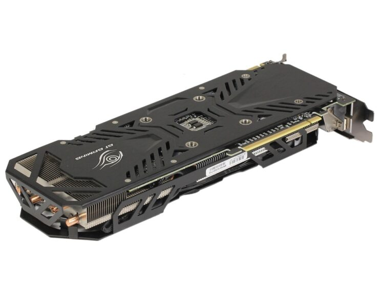 gigabyte-geforce-gtx-960-g1-gaming-windforce_9