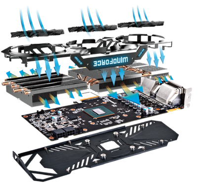 gigabyte-geforce-gtx-960-g1-gaming_4
