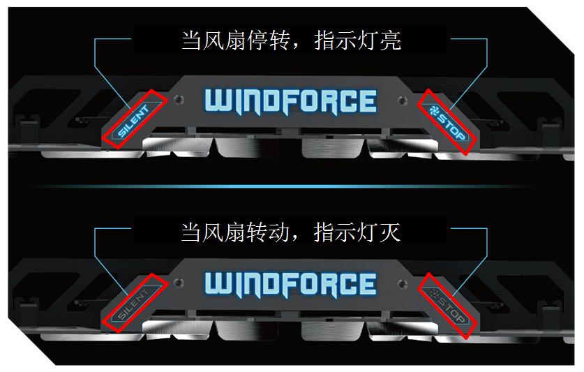 gigabyte-geforce-gtx-960-g1-gaming_5