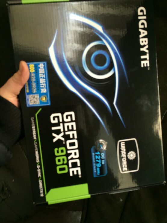 gigabyte-geforce-gtx-960-windforce-2x_2