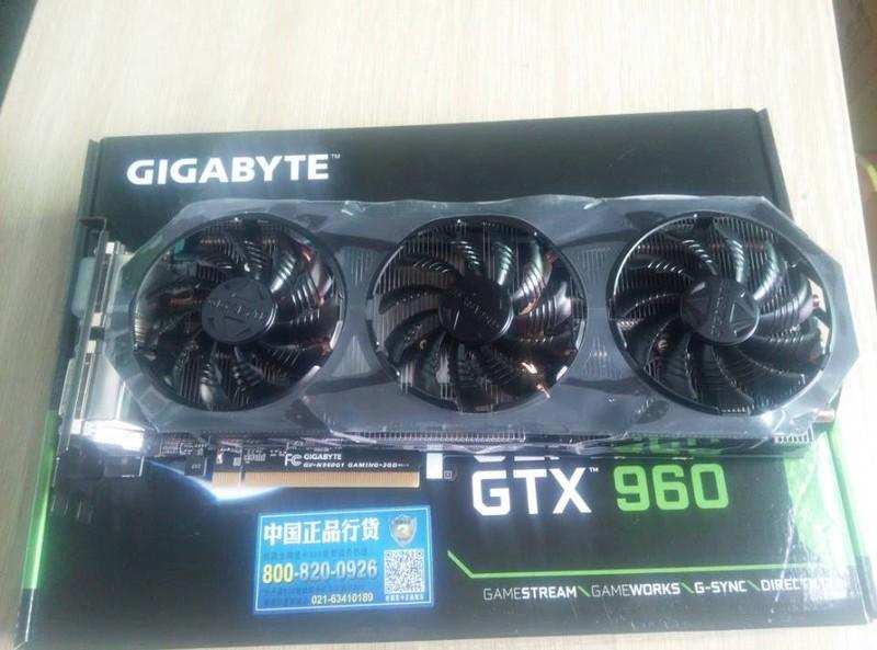 gigabyte-geforce-gtx-960-windforce-3x