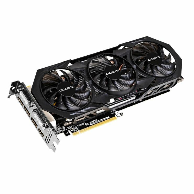 gigabyte-geforce-gtx-960-windforce-3x__1