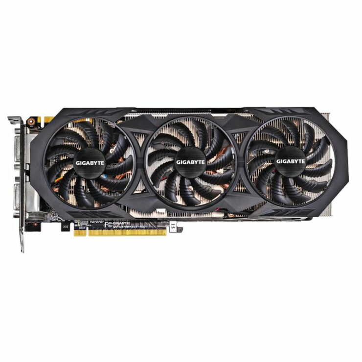 gigabyte-geforce-gtx-960-windforce-3x__2