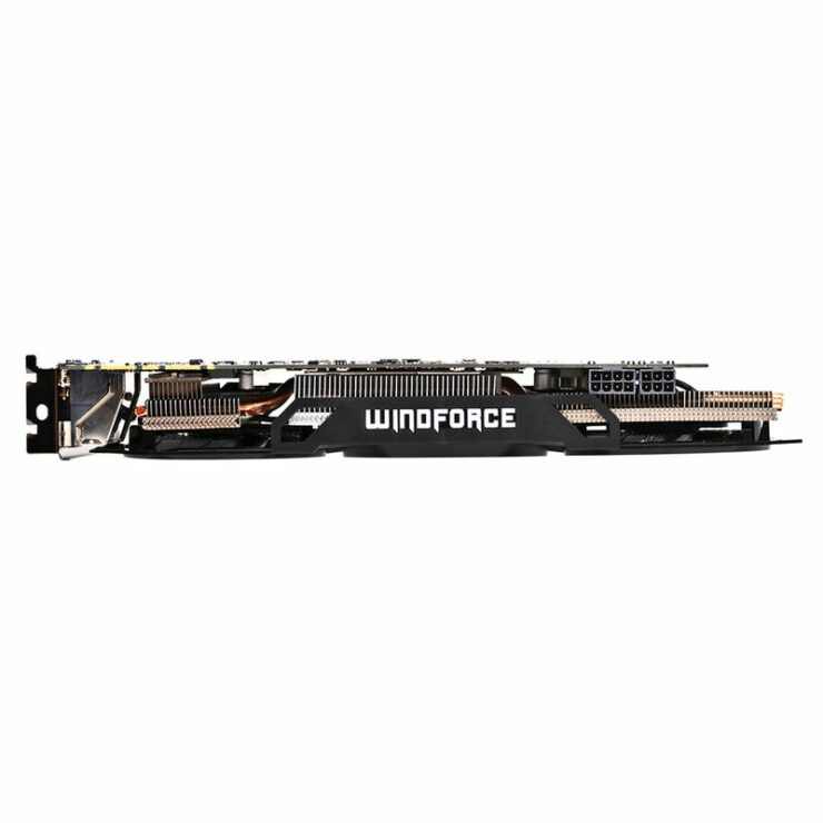 gigabyte-geforce-gtx-960-windforce-3x__3