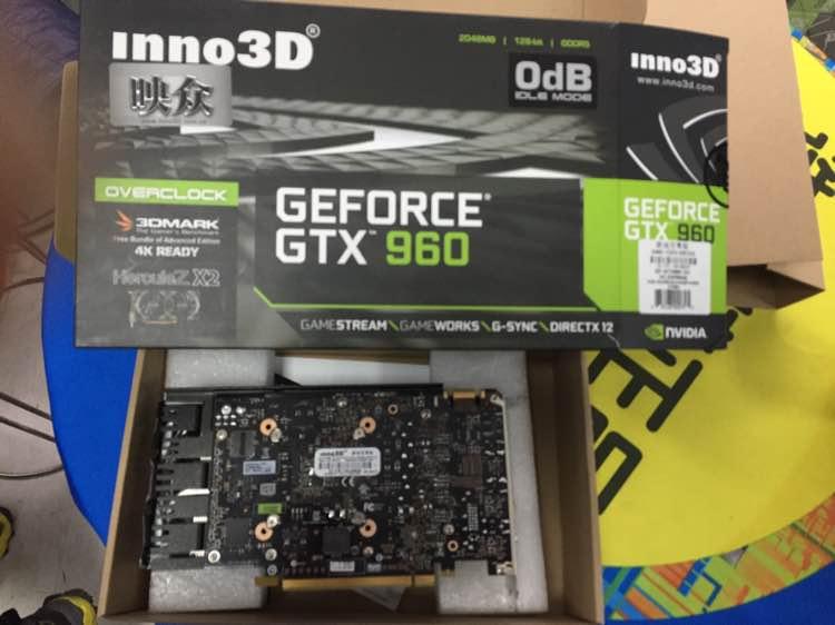 inno3d-geforce-gtx-960_2