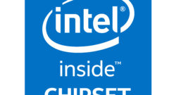 intel-x100-chipset-logo