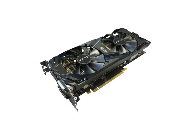 kfa2-geforce-gtx-960-exoc_1