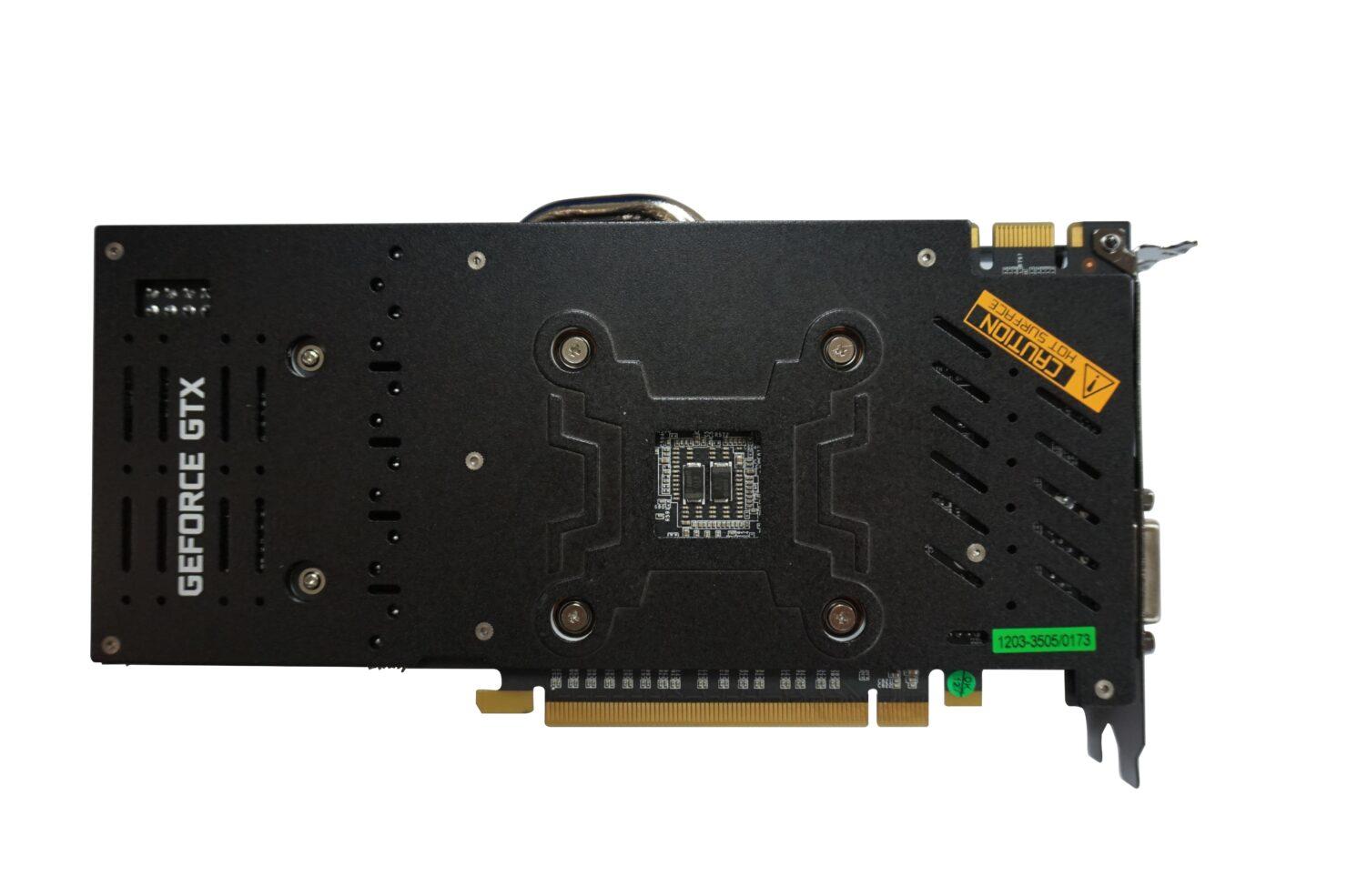 kfa2-geforce-gtx-960-exoc_2