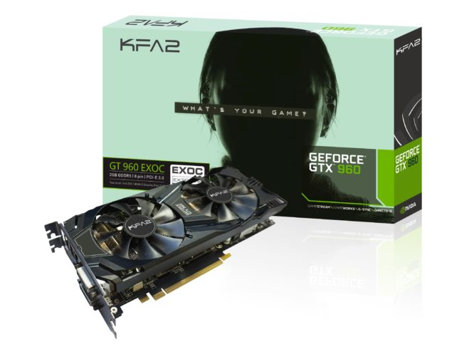 KFA2 GeForce GTX 960 EXOC_4