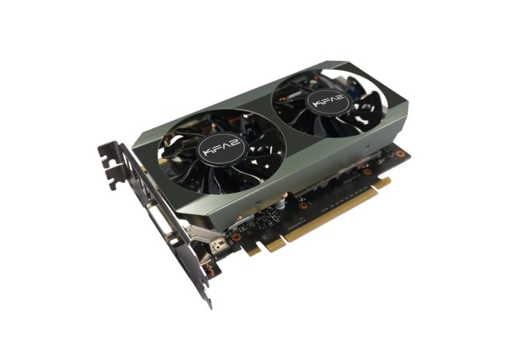 kfa2-geforce-gtx-9600-oc_2
