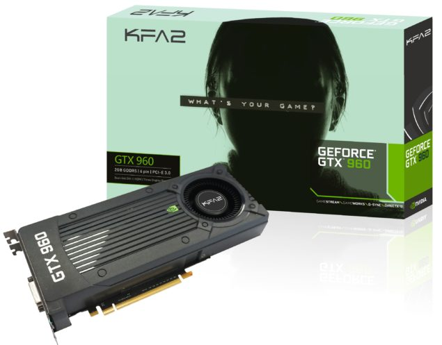 KFA2 GeForce GTX 960_3
