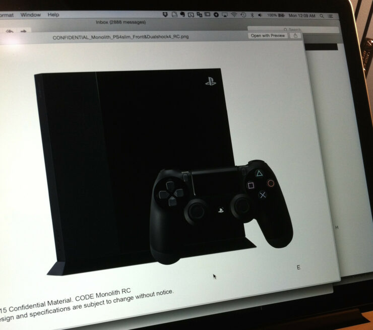 leaked-ps4-2