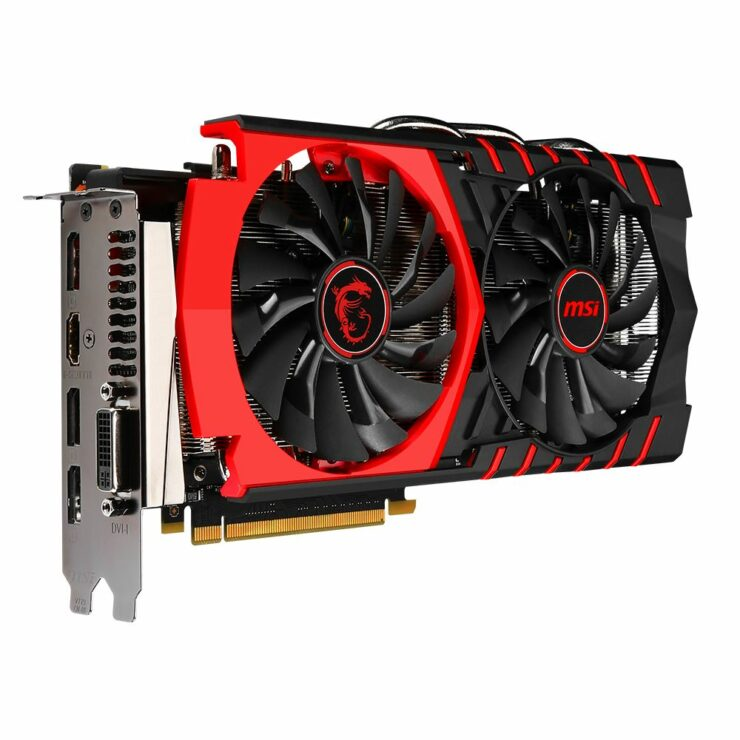 msi-geforce-gtx-960-gaming_2