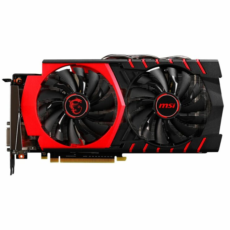msi-geforce-gtx-960-gaming_4