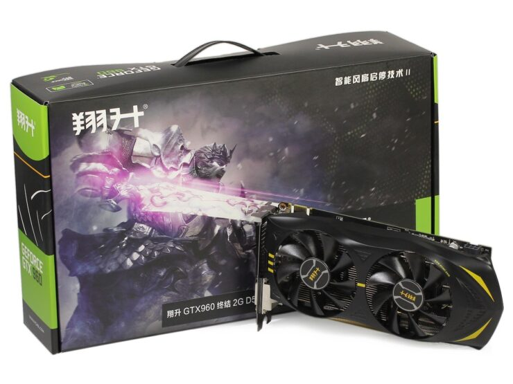 nvidia-geforce-gtx-960-gpu