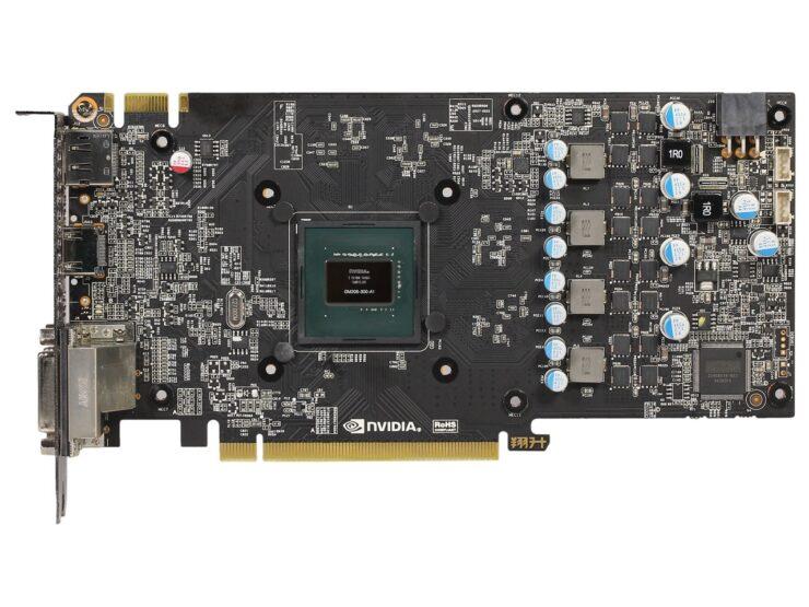 nvidia-geforce-gtx-960-pcb