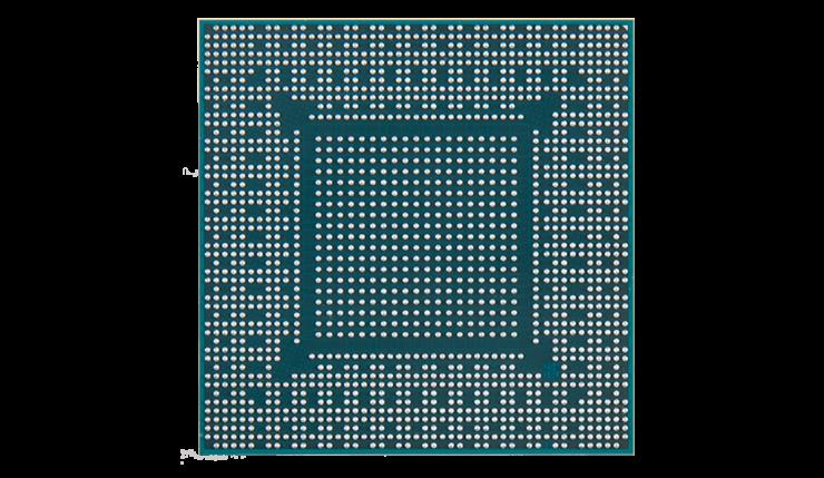 nvidia-geforce-gtx-965m_back