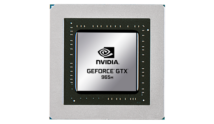 nvidia-geforce-gtx-965m_front