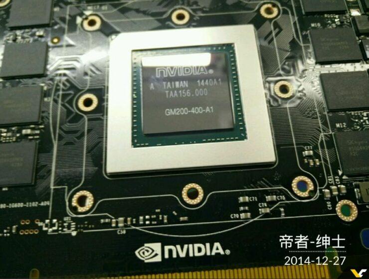 nvidia-maxwell-gm200-400-a1-gpu