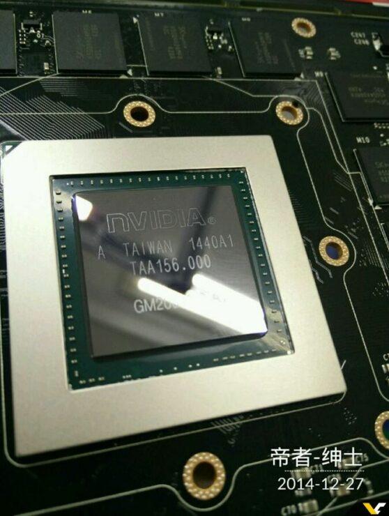 nvidia-maxwell-gm200-gpu_1