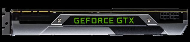 NVIDIA-Maxwell-GPUs-Volta-GPU-Pascal-GPUs