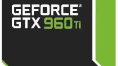 nvidia-gtx-960-ti-2
