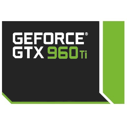 Nvidia's GTX 960 Ti May Not Be Based On GM206