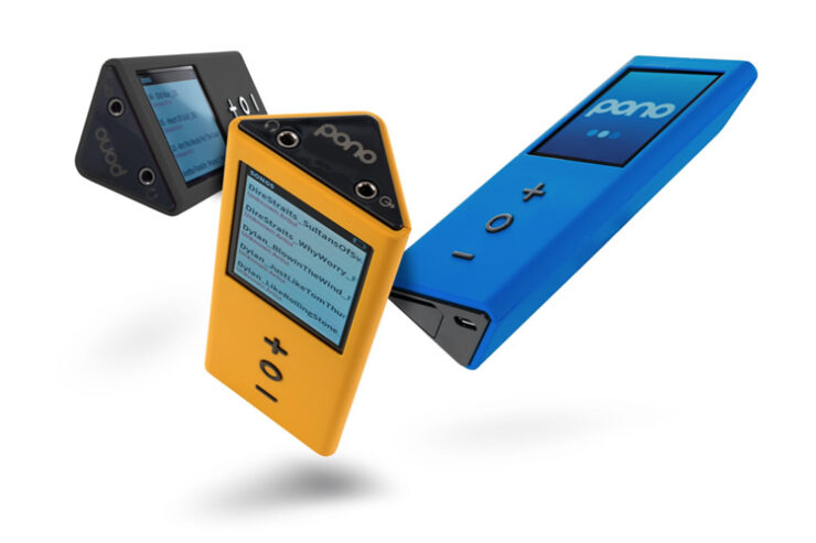 Pono-Portable-Music-Player-Neil-Young