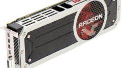 radeon-r9-390-concept-logo