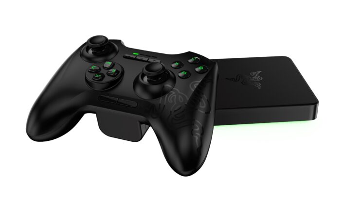 razer-savel-controller_1-2