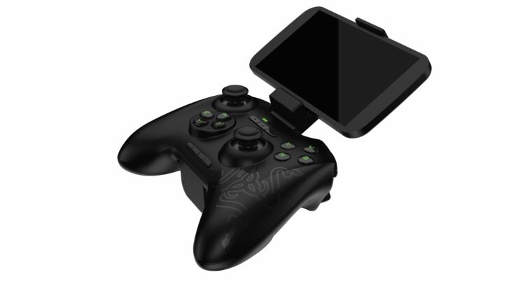 razer-savel-controller_4-2
