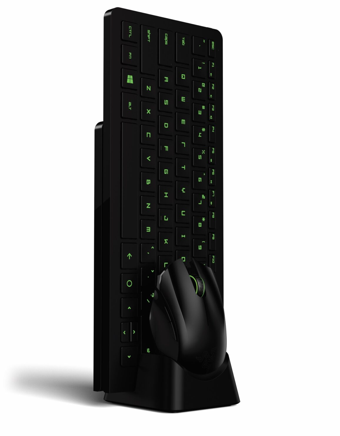razer-turred-pc-keyboard-and-mouse_1-2