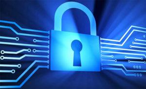 SMS-Encryption