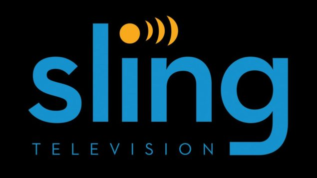 Sling_TV_Logo.0.0