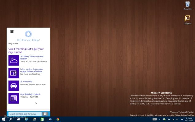 This-Is-Cortana-for-Windows-10-in-Action-Features-and-Screenshots-467422-3