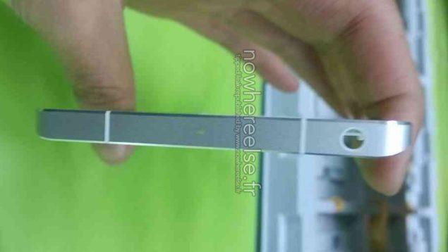 Xiaomi-Mi5-Armature-05