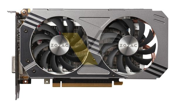 zotac-geforce-gtx-960-2