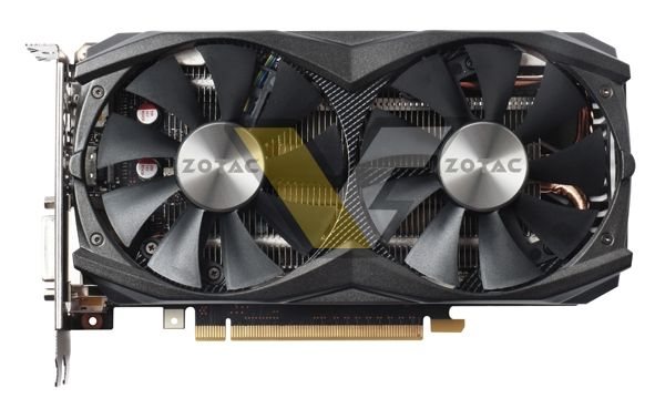 zotac-geforce-gtx-960-amp-2