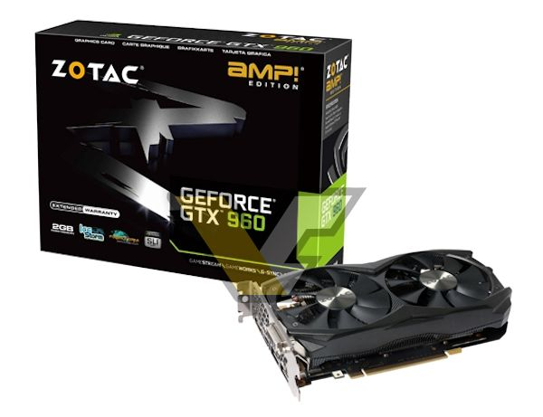 zotac-geforce-gtx-960-amp-3