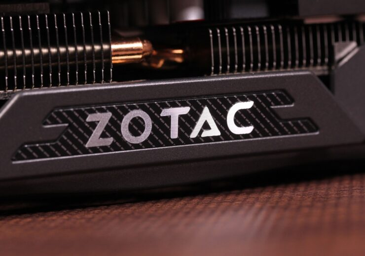 zotac-geforce-gtx-960-amp-edtion-oc_7