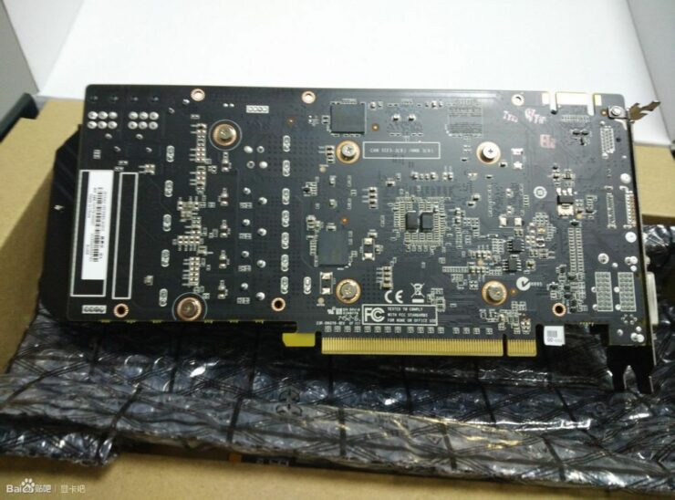 zotac-geforce-gtx-960_1