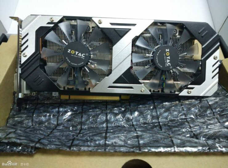 zotac-geforce-gtx-960_2