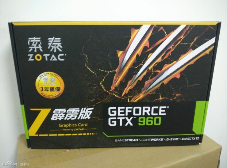 zotac-geforce-gtx-960_3