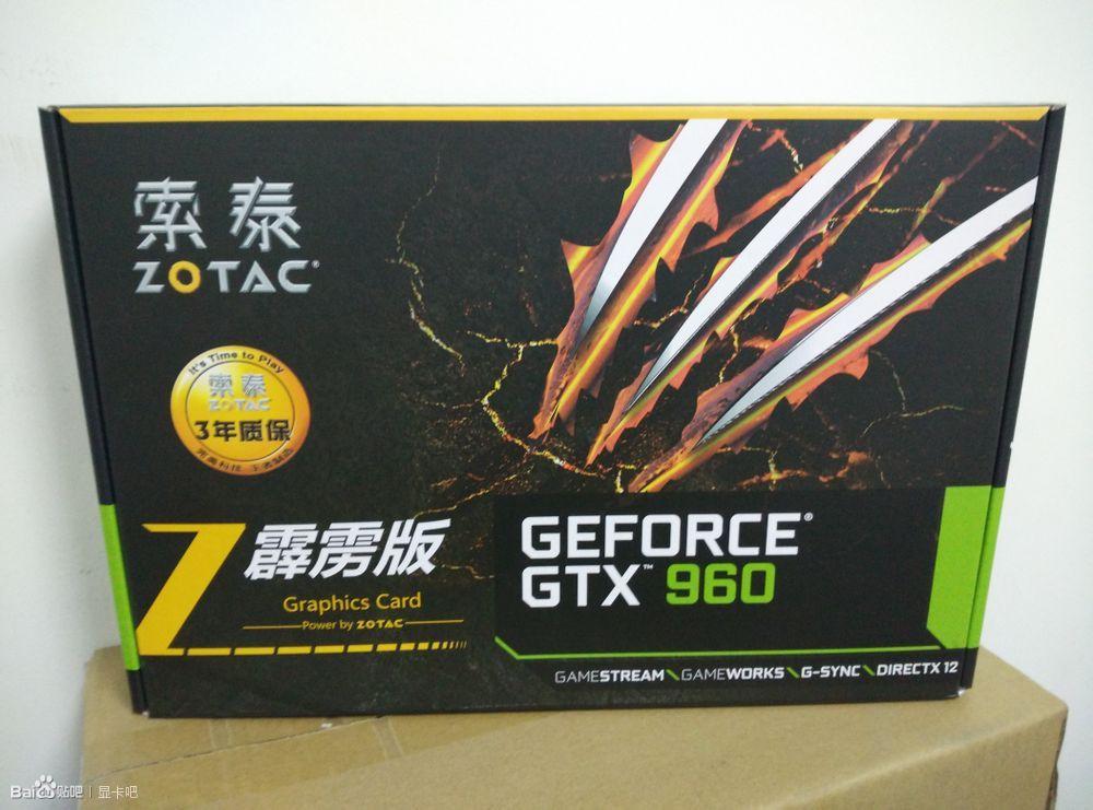 zotac-geforce-gtx-960_3