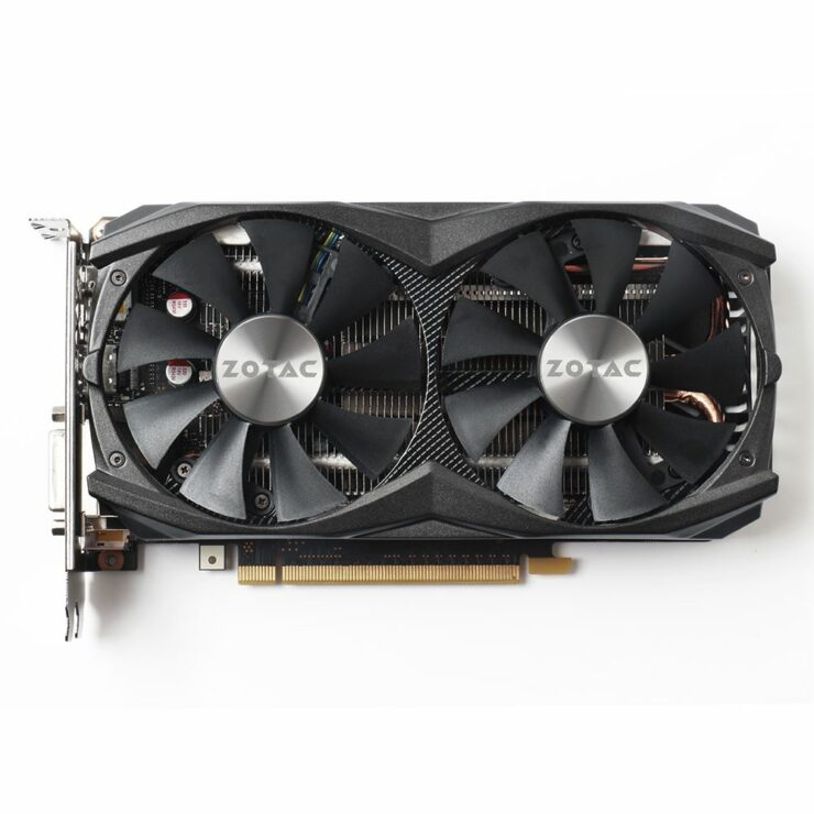 zotac-geforce-gtx-960-amp_3