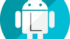 android-l-logo-3
