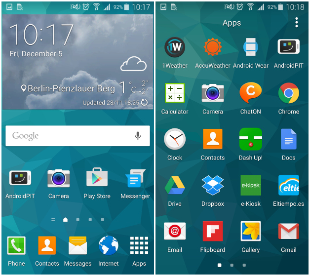 androidpit-galaxy-s5-lollipop-one